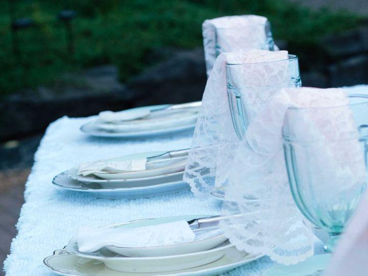 Tmx 1376090347717 Fw2008s Puyallup wedding eventproduction