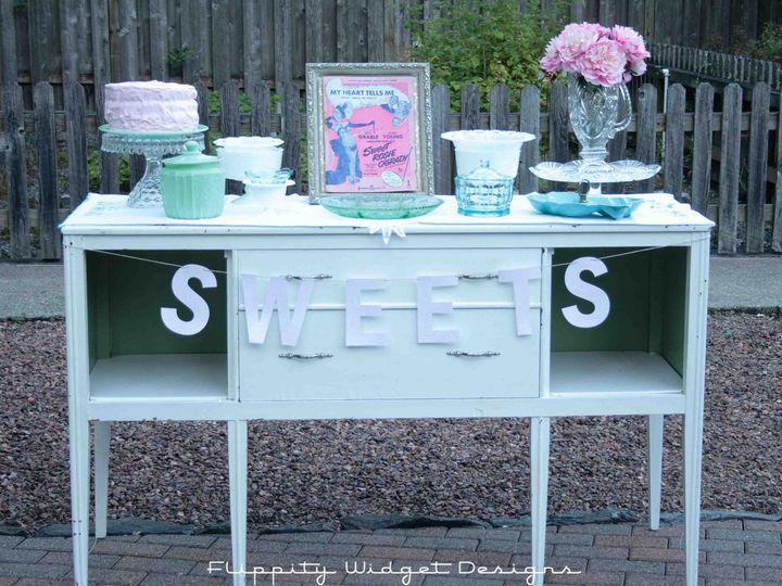 Tmx 1376090382697 Fw2009s Copy Puyallup wedding eventproduction