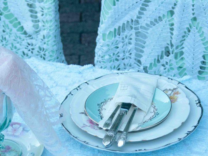 Tmx 1376090481253 Fw2016s Puyallup wedding eventproduction