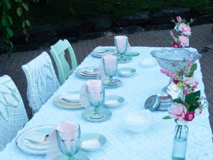Tmx 1376090555550 Fw2019s Puyallup wedding eventproduction