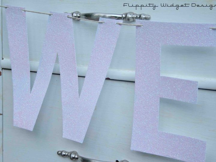Tmx 1376090620473 Fw2025s Puyallup wedding eventproduction