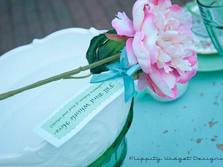 Tmx 1376090793340 Fw2033s Puyallup wedding eventproduction