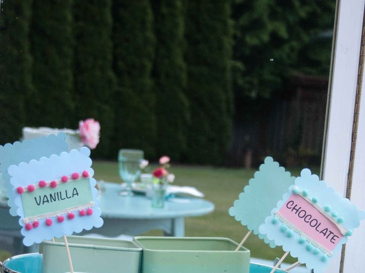 Tmx 1376090826297 Fw2037s Copy Puyallup wedding eventproduction