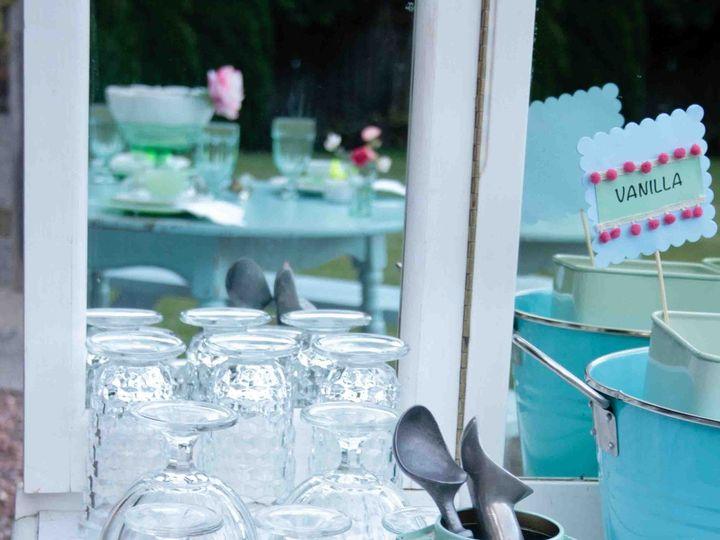 Tmx 1376090857046 Fw2038s Puyallup wedding eventproduction
