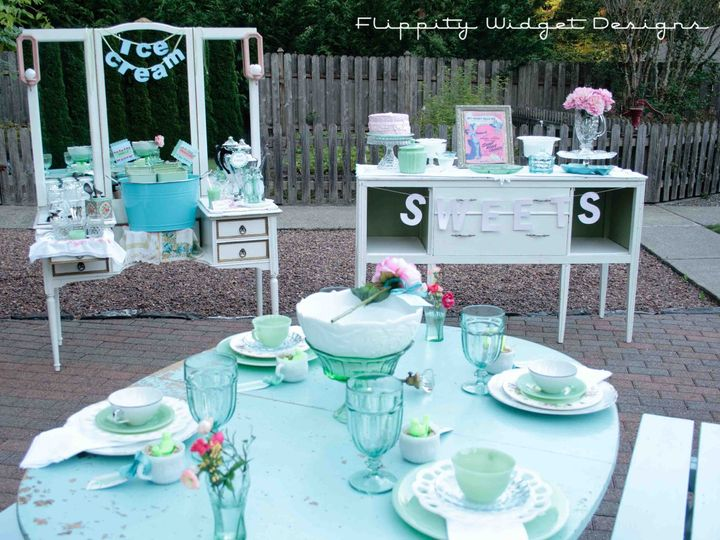 Tmx 1376090896227 Fw2040s Puyallup wedding eventproduction