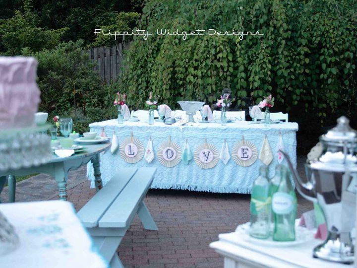 Tmx 1376090964671 Fw2042s Puyallup wedding eventproduction