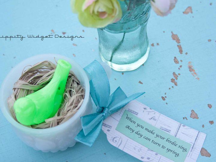 Tmx 1376091000569 Fw2045s Puyallup wedding eventproduction