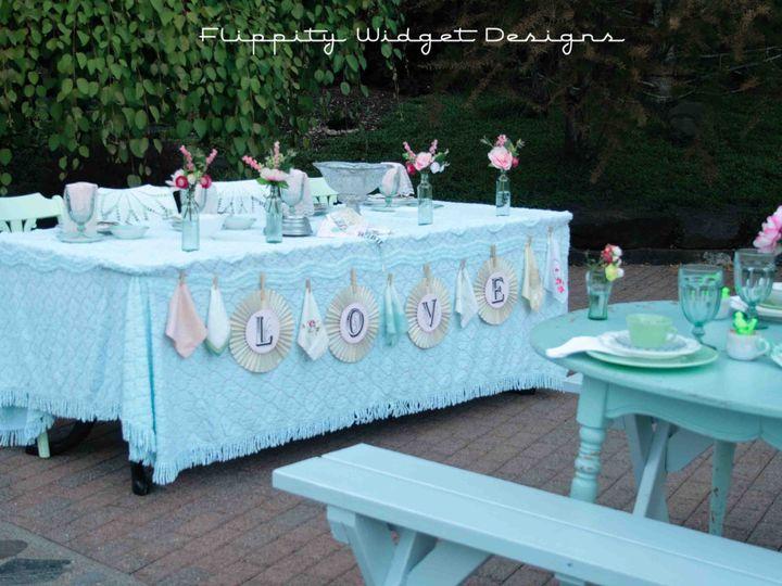 Tmx 1376091035795 Fw2046s Puyallup wedding eventproduction