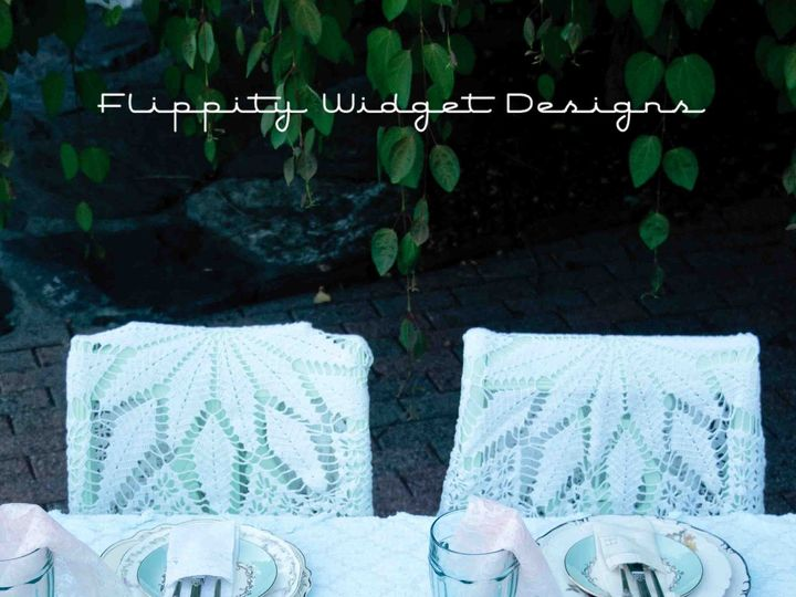 Tmx 1376091723079 Fw2024s Puyallup wedding eventproduction