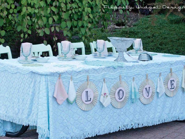 Tmx 1376092070747 Fw2003s Puyallup wedding eventproduction