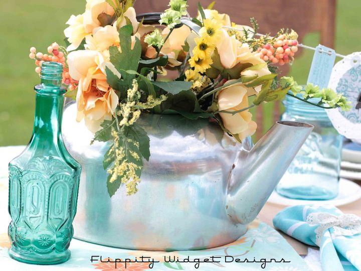 Tmx 1376517797766 Fw1001s Puyallup wedding eventproduction
