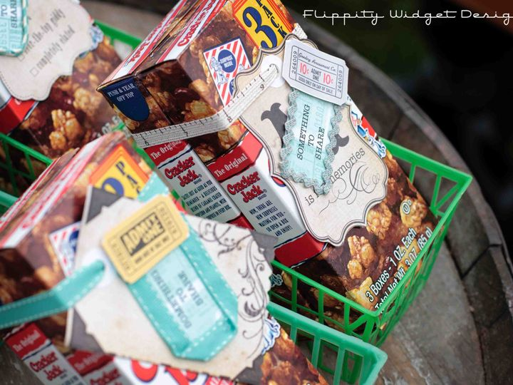 Tmx 1376518190384 Fw1009s Puyallup wedding eventproduction