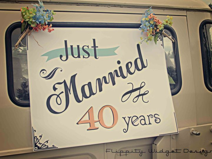 Tmx 1376518244623 Fw1013s Puyallup wedding eventproduction