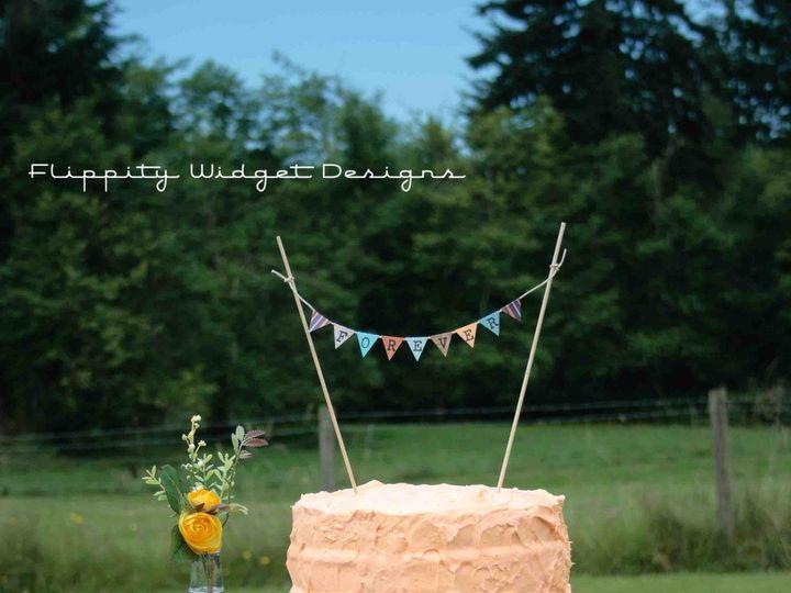 Tmx 1376518275366 Fw1019s 2 Puyallup wedding eventproduction