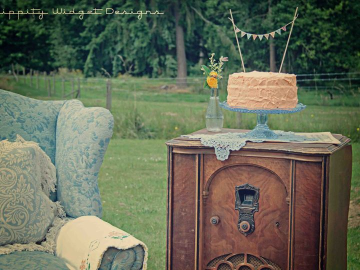 Tmx 1376518311598 Fw1023bs Puyallup wedding eventproduction