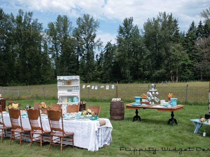 Tmx 1376518331616 Fw1024s Puyallup wedding eventproduction