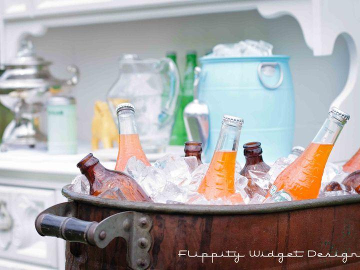 Tmx 1376518384614 Fw1027as Puyallup wedding eventproduction