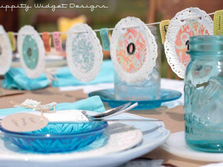 Tmx 1376518451324 Fw1031as Puyallup wedding eventproduction