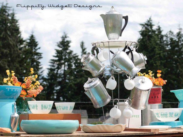 Tmx 1376518483694 Fw1032as Puyallup wedding eventproduction
