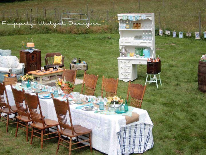 Tmx 1376518556550 Fw1037s Puyallup wedding eventproduction