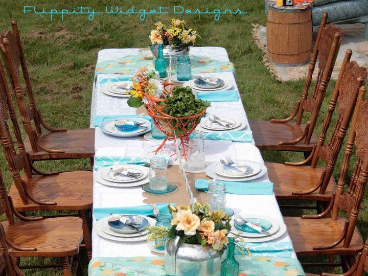 Tmx 1376518573172 Fw1038as Puyallup wedding eventproduction