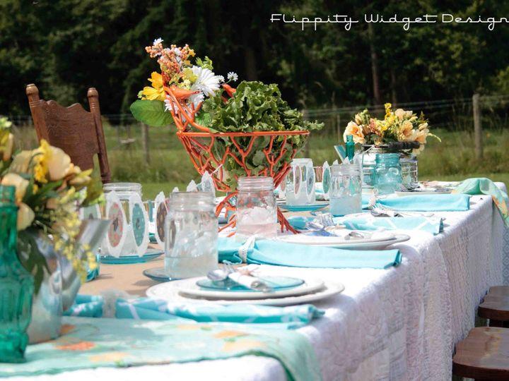 Tmx 1376518624060 Fw1043as Puyallup wedding eventproduction