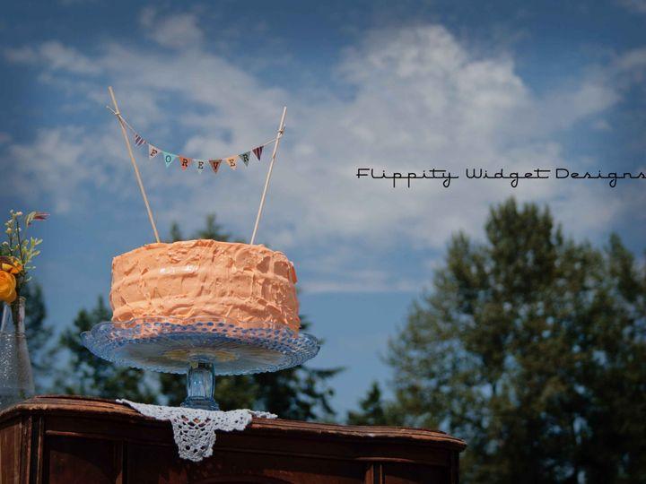 Tmx 1376518657544 Fw1045as Puyallup wedding eventproduction