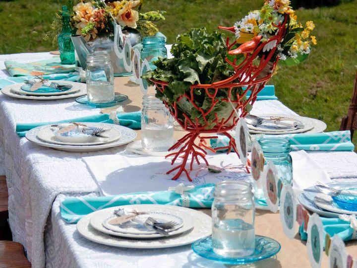 Tmx 1376518707362 Fw1048s Puyallup wedding eventproduction