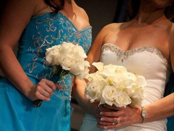 Tmx 1302192389240 Claudiaandandrea Kissimmee, FL wedding florist