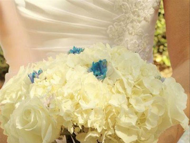 Tmx 1335904695852 4085753111684870304120986589733919102013409305n1 Kissimmee, FL wedding florist