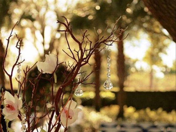 Tmx 1335904835671 Centerpiece1 Kissimmee, FL wedding florist