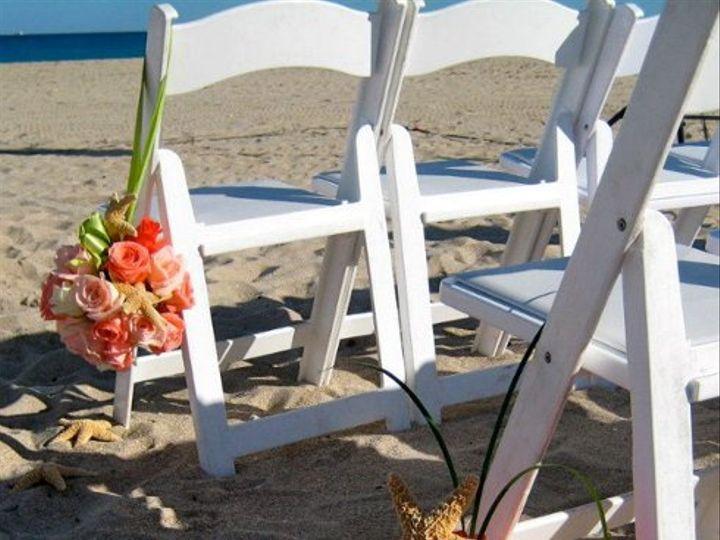 Tmx 1335904868916 HeatherBeach1 Kissimmee, FL wedding florist