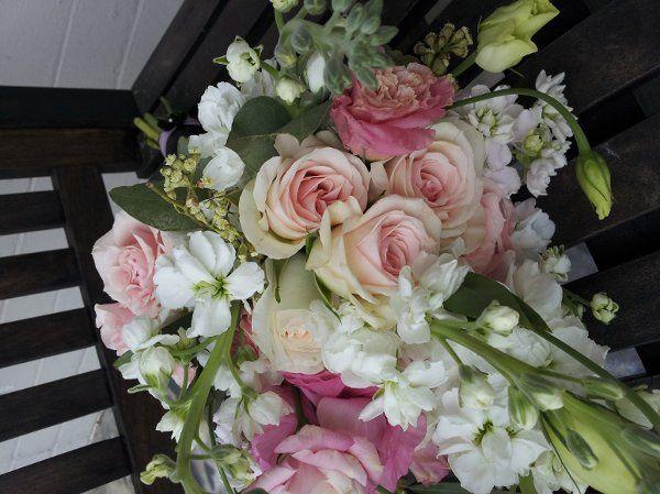Tmx 1335905010694 Kellysbok Kissimmee, FL wedding florist