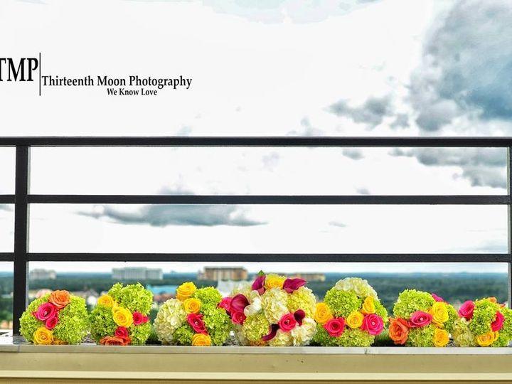 Tmx 1383055182272 Jessica Kissimmee, FL wedding florist