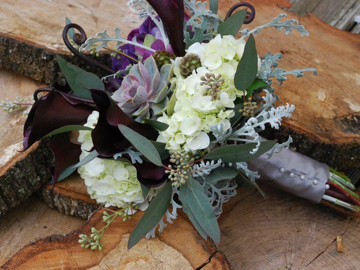 Tmx 1383055282709 Lillie Kissimmee, FL wedding florist