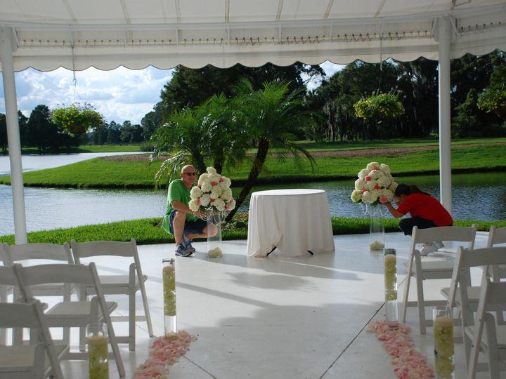 Tmx 1383055393816 Dsc660 Kissimmee, FL wedding florist