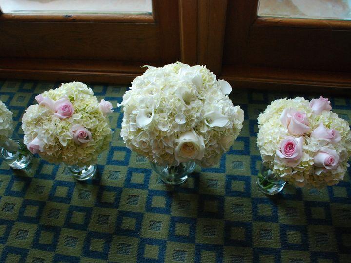 Tmx 1383055435522 Dsc656 Kissimmee, FL wedding florist