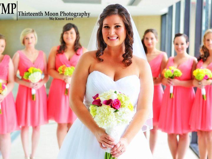 Tmx 1451405712104 13th Kissimmee, FL wedding florist