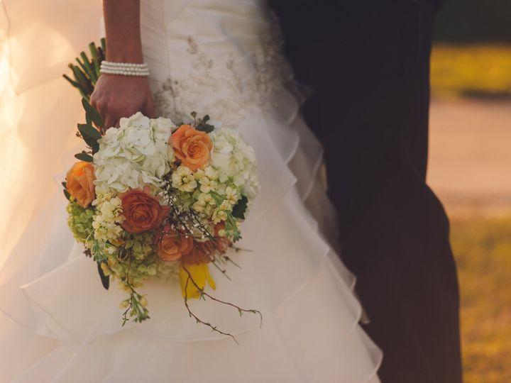 Tmx 1451405739204 Afton7 Kissimmee, FL wedding florist