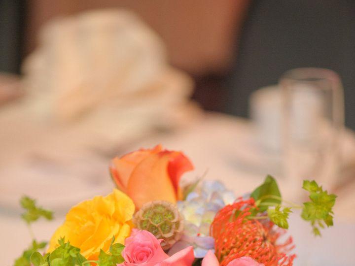 Tmx 1451405761921 Amy3 Kissimmee, FL wedding florist