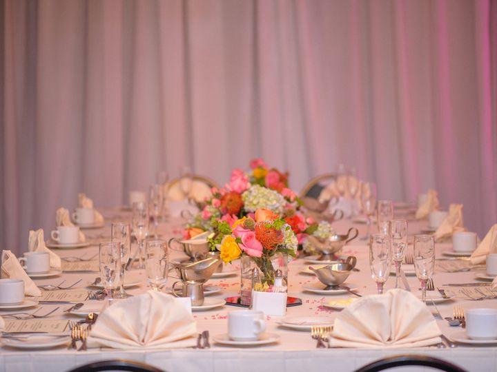 Tmx 1451405785810 Amy2 Kissimmee, FL wedding florist