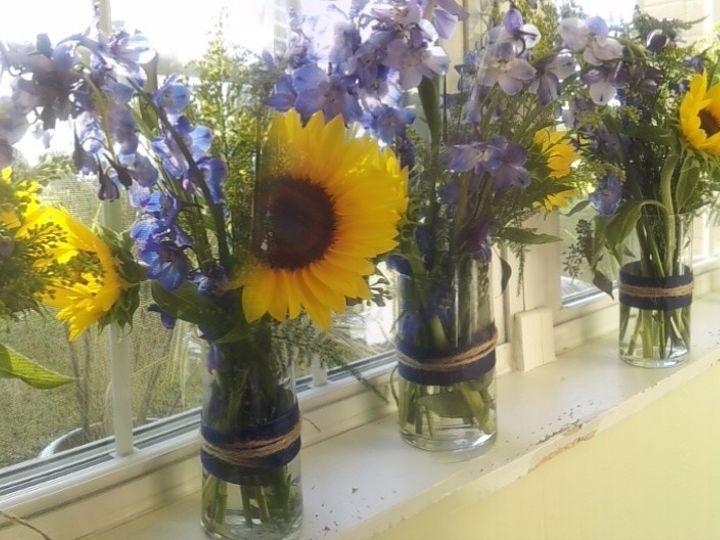 Tmx 1451405877111 Cove Kissimmee, FL wedding florist