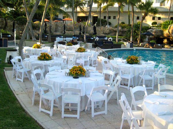 Tmx 1451405923895 Ftlaud1 Kissimmee, FL wedding florist