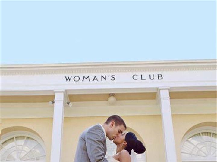 Tmx 1451405995745 548911524592340916135747343069n Kissimmee, FL wedding florist