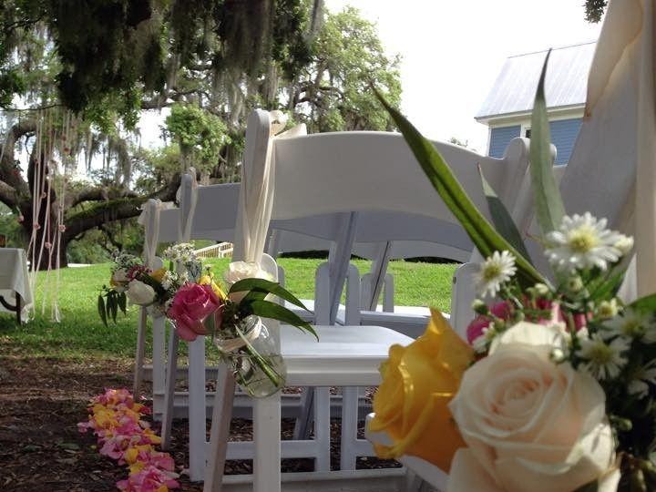 Tmx 1451406087297 110720549072612193378021991630575035487279n Kissimmee, FL wedding florist