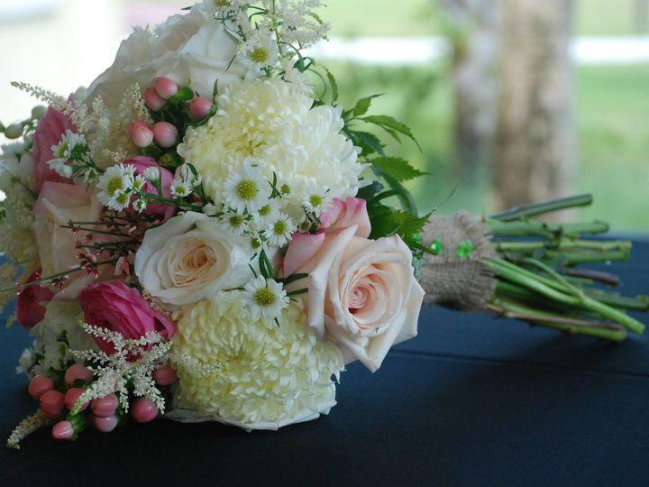 Tmx 1451406125436 100037486965132903907052414656702197432806o Kissimmee, FL wedding florist