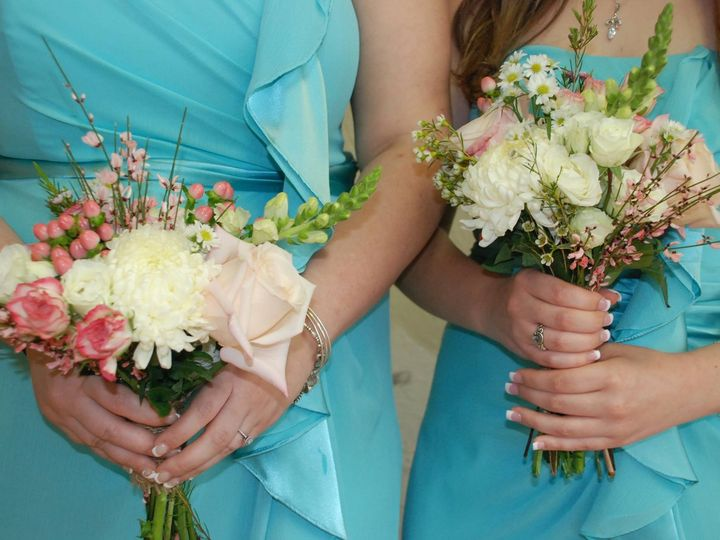 Tmx 1451406143186 18011656965136203906724501679138256840757o Kissimmee, FL wedding florist