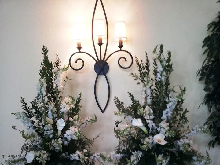 Tmx 1451406194238 101558557049197562167254366805238794071846n Kissimmee, FL wedding florist