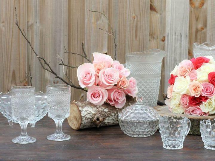Tmx 1451406265039 110432578781070088979981267343601494027005n Kissimmee, FL wedding florist