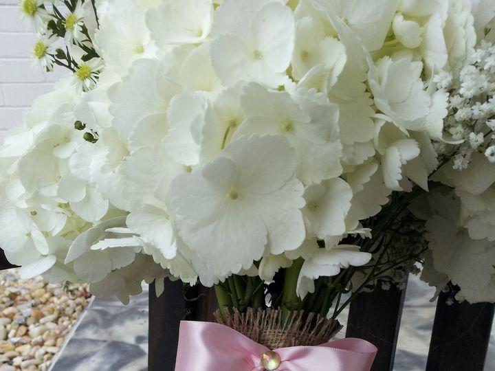 Tmx 1451406383598 20120414111725 Kissimmee, FL wedding florist